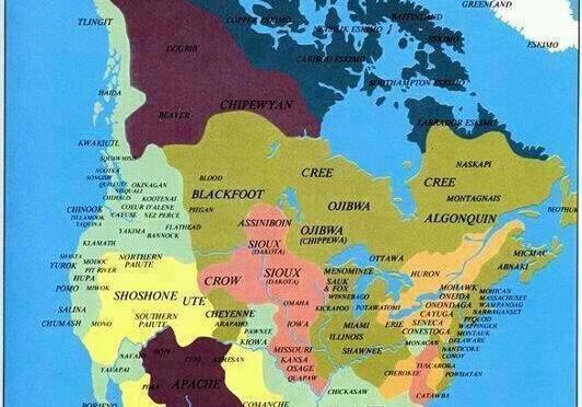 The Classical American Economic System Vs. The Original British Free Trade System ·